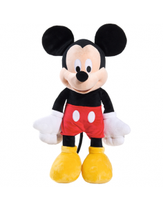 Figurina Mare din plus Mickey - 100 cm