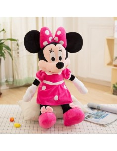Jucarie din Plus - Minnie - 70 cm