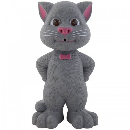 Jucarie Interactiva - Talking Tom
