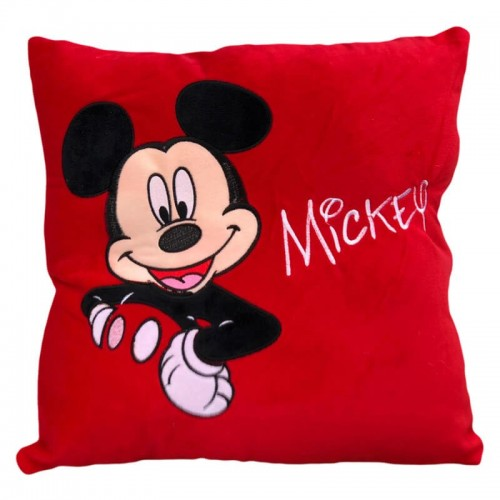 Perna din Plus - Mickey Mouse
