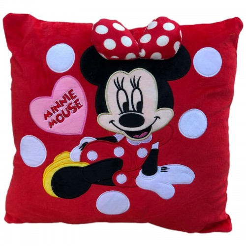 Perna din Plus - Minnie Mouse