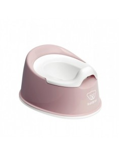 BabyBjorn - Olita Smart Powder Pink